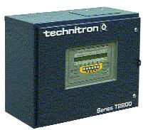 t2200 control