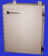 weld computer L series control
